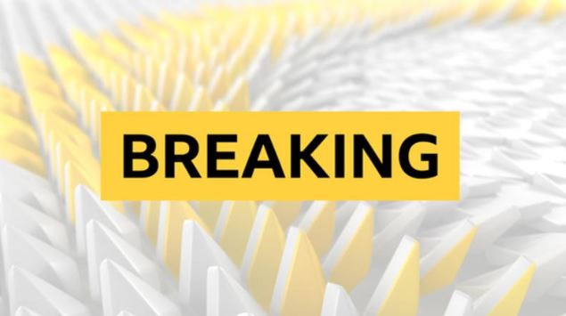 Derby County have been charged by the English Football League for a breach of spending rules and now face a possible points deduction.  Full story   https:// bbc.in/2G1uKMl     #dcfc #bbcfootball<br>http://pic.twitter.com/CZsji7bedo