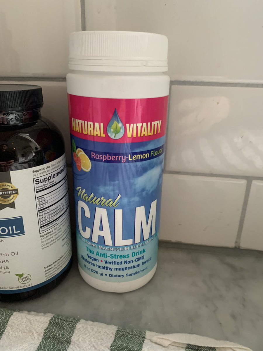 @mrmarstoday try this my mom says it works really great
