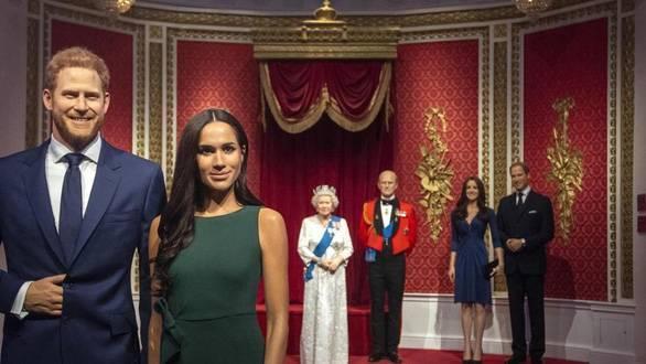 Ai sẽ trả tiền bảo vệ an ninh cho vợ chồng Hoàng tử Harry tạiCanada? https://hottrend.news/ai-se-tra-tien-bao-ve-an-ninh-cho-vo-chong-hoang-tu-harry-tai-canada/…pic.twitter.com/ntH6V4Ehp9