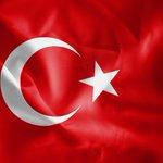 Image for the Tweet beginning: Barış Pınarı Harekatı bölgesinde bombalı