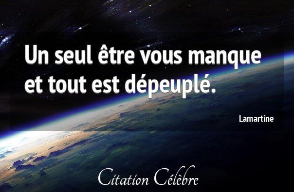 #CitationDuSoir pic.twitter.com/eYtgydKym6