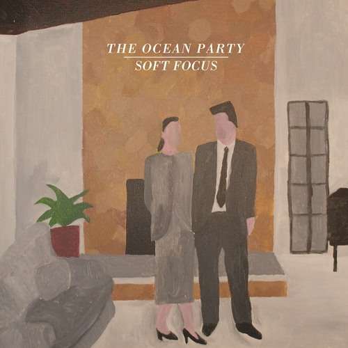 From the archives: The Ocean Party - Head Down   #indierock #indiepop   https://www.indieshuffle.com/the-ocean-party-head-down…pic.twitter.com/jG3qehxTaz