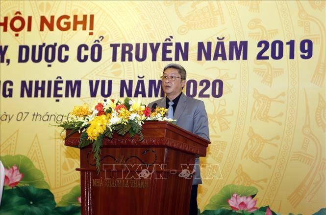 Thành lập Hội đồng cấp Nhà nước xét tặng danh hiệu 'Thầy thuốc Nhândân' https://hottrend.news/thanh-lap-hoi-dong-cap-nha-nuoc-xet-tang-danh-hieu-thay-thuoc-nhan-dan/…pic.twitter.com/PgsRuEF2TV