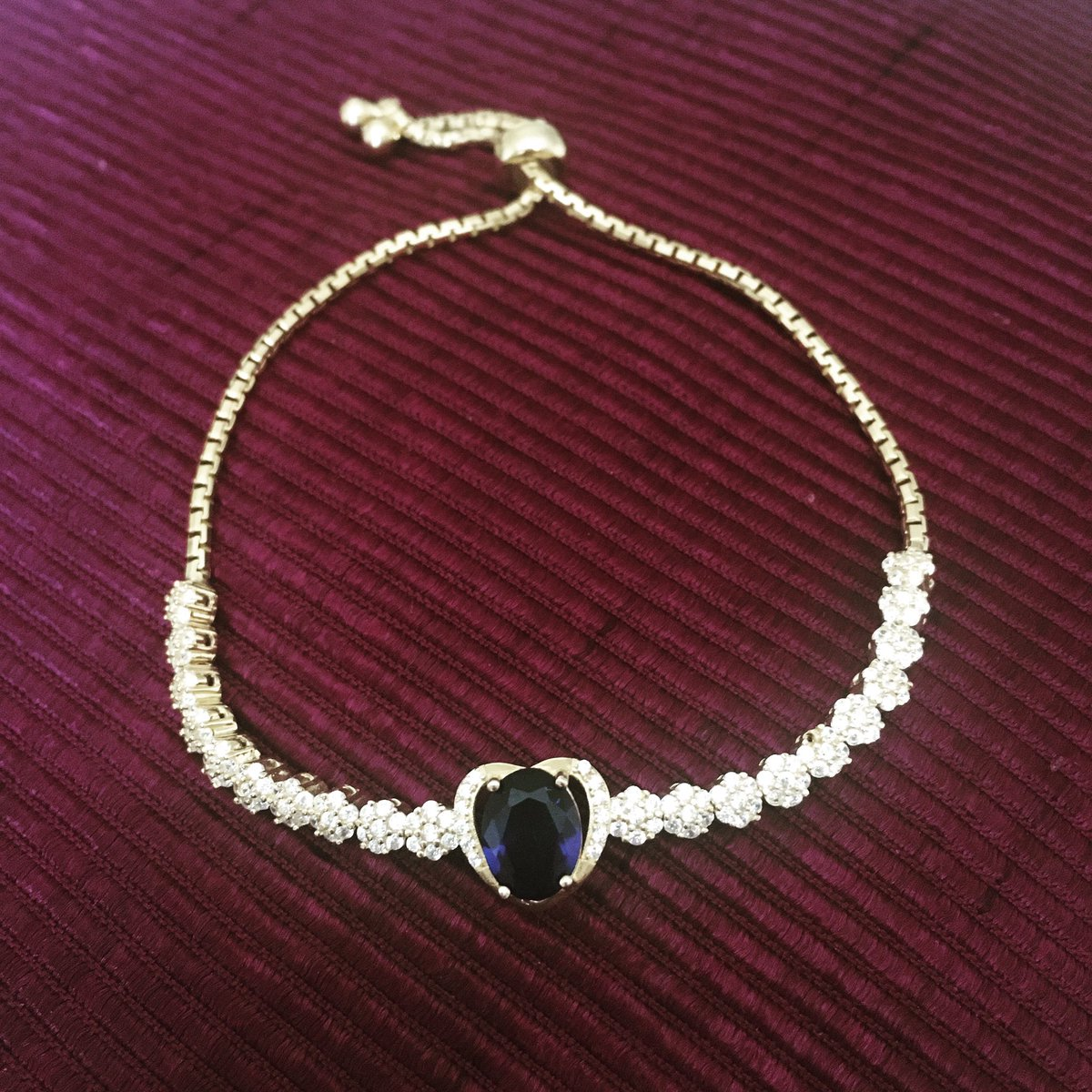 Gold polish sterling silver bracelet. DM for more info  Shop: http://www.mbercollection.com  #cuffbracelet #silvercuffbracelet #jewelrytrend #style #silverjewelry #jewelry #beautifuljewelry #jewelrylovers #bridesmaids #girlsjewelry #jewelryaddict #jewelryoftheday #ilovejewellerypic.twitter.com/EToegJMyCD