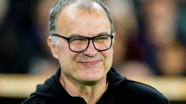 January 16th 2019: Derby throw the book at Bielsa over spygate and he responds by lecturing them with a PowerPoint presentation  January 16th 2020: Derby are charged by the EFL for breach of FFP regulations   I fucking love football. #LUFC <br>http://pic.twitter.com/Bvmdxb5xF8