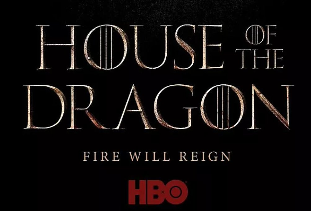 "Game Of Thrones Prequel ""House of the Dragon"" To Air In 2022 https://www.barstoolsports.com/blog/1664534/game-of-thrones-prequel-house-of-the-dragon-to-air-in-2022 …"