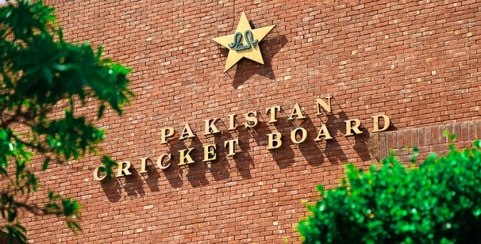 .@TheRealPCB: Captain, chief selector meet to discuss team for Bangladesh #T20Is  http://bit.ly/30up7Qj   #GaddafiStadium #Cricket #PAKvBAN @babarazam258  @TheRealPCBMedia @captainmisbahpkpic.twitter.com/GC3x0QMcvg