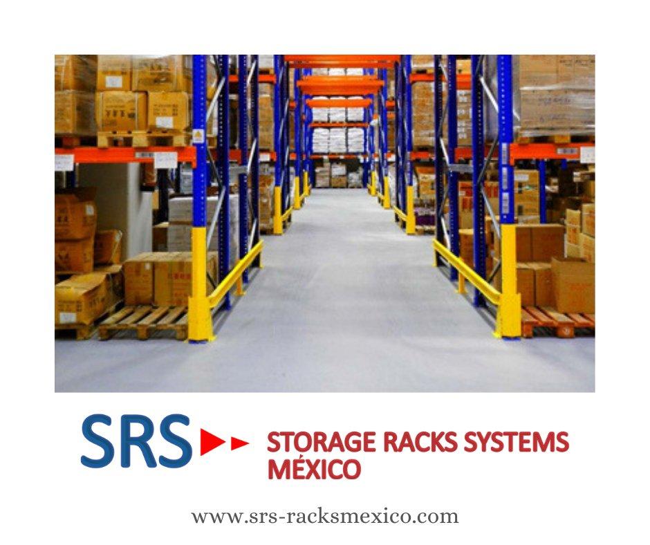 En #SrsRacksMéxico contamos también con accesorios para racks, conoce nuestros #Protectoresbota ayudan a proteger la estructura de los racks contra golpes causados por montacargas o patines hidráulicos.   Cotizaciones sin costo: (55) 88516618 contacto@srs-racksmexico.compic.twitter.com/WZc2Dep8Kj
