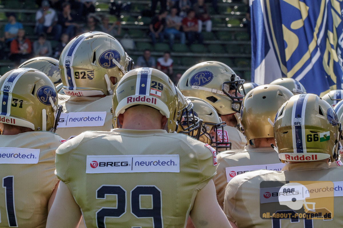 NEWS - DRESDEN MONARCHS starten am 2. Mai gegen Hildesheim   #AmericanFootball #Dresden #DresdenMonarchs #FootballinDeutschland #GermanFootballLeague #GFL #GFLNord #News http://all-about-football.de/2020/01/16/dresden-monarchs-starten-am-2-mai-gegen-hildesheim/ …pic.twitter.com/pg1kPUaz2W