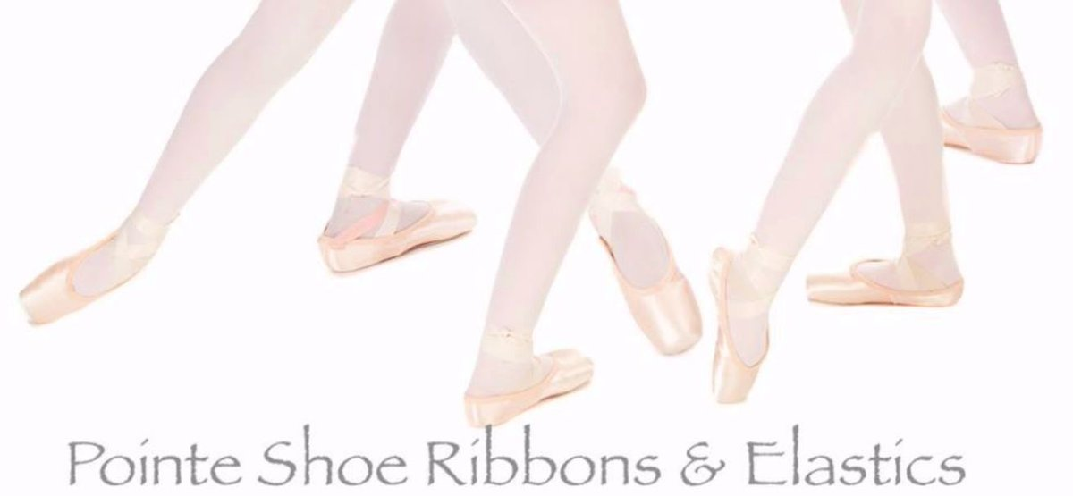 Stress about your auditions, not your pointe ribbons and elastics! Buy by the bolt and save! Free Shipping on Amazon too!!! http://www.Dancer.NYC #DancerNYC #PointeShoes #ToeShoeRibbons #PointeShoeRibbons #RibbonsandElastic #BalletAccessories #EnPointe #Pointe #Etsy #Amazonpic.twitter.com/3Md2j6l4Xr