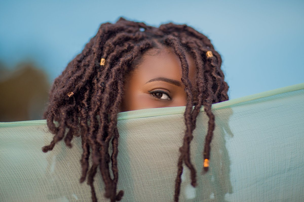 Loc'd yet? DM us to get the look #TBT <br>http://pic.twitter.com/fcDhwq2Zn0