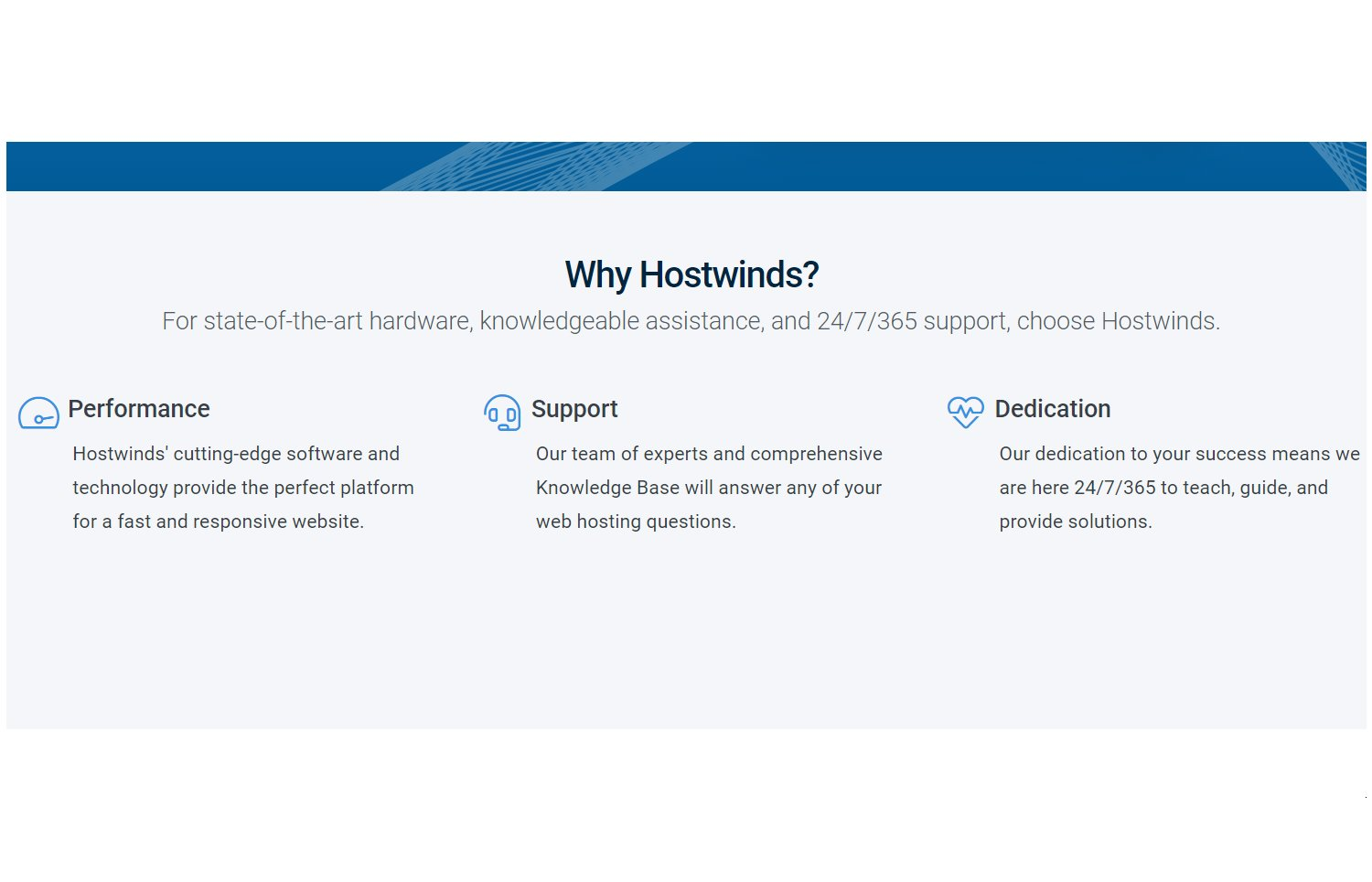 """Hostwinds on Twitter: """"🏆 HOSTWINDS WEEKLY CONTEST 🏆 LIKE AND/OR RETWEET  for the chance to win 2 Months Free Business Web Hosting! Anyone is able to  participate. https://t.co/Cl5exeuusd Have a lovely rest"""