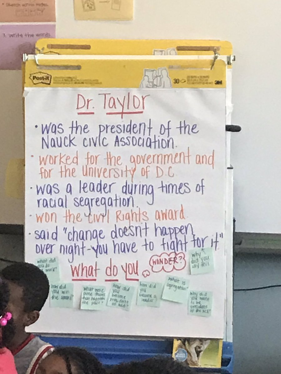 Thank you Dr. Taylor for speaking to <a target='_blank' href='http://twitter.com/APSDrew'>@APSDrew</a> first graders about the past and present of <a target='_blank' href='http://search.twitter.com/search?q=greenvalley'><a target='_blank' href='https://twitter.com/hashtag/greenvalley?src=hash'>#greenvalley</a></a> <a target='_blank' href='http://twitter.com/APSVirginia'>@APSVirginia</a> <a target='_blank' href='http://twitter.com/ApsDrewEmig'>@ApsDrewEmig</a> <a target='_blank' href='http://twitter.com/APSChristensen'>@APSChristensen</a> <a target='_blank' href='https://t.co/qNfgdD002S'>https://t.co/qNfgdD002S</a>