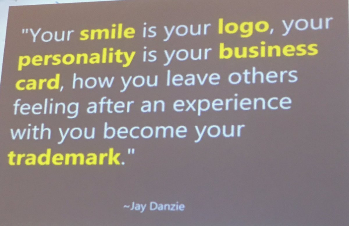How is your school and district branding itself? via @mgrosstaylor #FETC <br>http://pic.twitter.com/wCbWV6MuCD