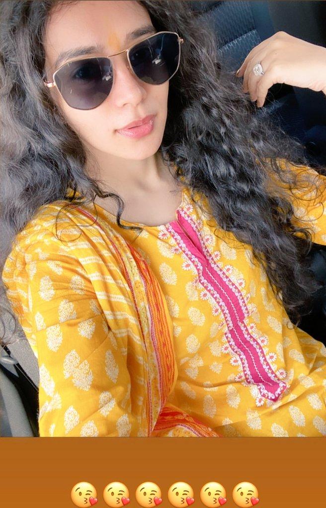 https://youtu.be/7z-HJELu8O4  #ThursdayThoughts #ThursdayMotivation #thursdaymorning #thursdayvibes #ThursdayWisdom #Thursday #KaalaTeeka #SelfieQueen  #selfietime #pkyek  #pyarkiiyeekkahani #abhiya  #sukirti #SukirtiKandpal #vivian #viviandsena #visu #suku #naina #renu #renucreationspic.twitter.com/uWtXYL5Ita