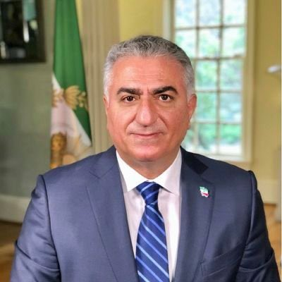 What is admirable about @PahlaviReza, is that he isn't a claimant to the throne. As many times he has explained he respects people's votes to choose the future government of Iran. #PahlaviRepresentsIranians