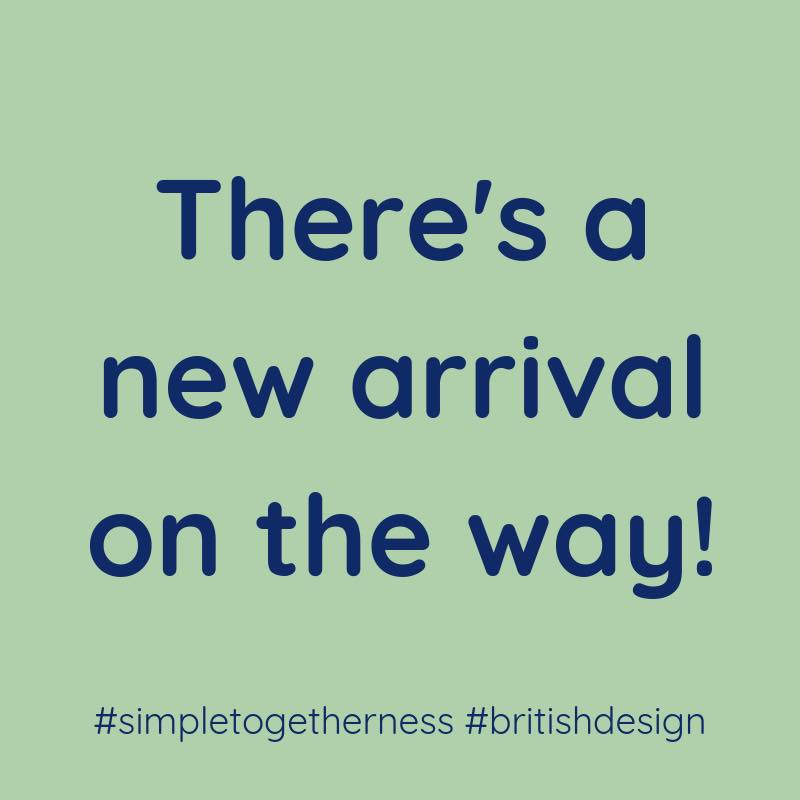 January is such a dull and gloomy month! I'm brightening it up next week  . . . #babycarrier #newarrival #designedinbritain #design #britishdesign #january #brilliantbabywearingbusiness #cumbria #businessincumbria #lakedistrictbusiness #wahm #womeninbusinesspic.twitter.com/bkhPtP9wlO