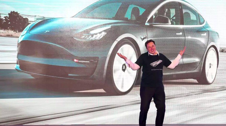 Elon Musk keeps getting owned by the PA Treasury's Twitter accounthttps://trib.al/mBNSVOo