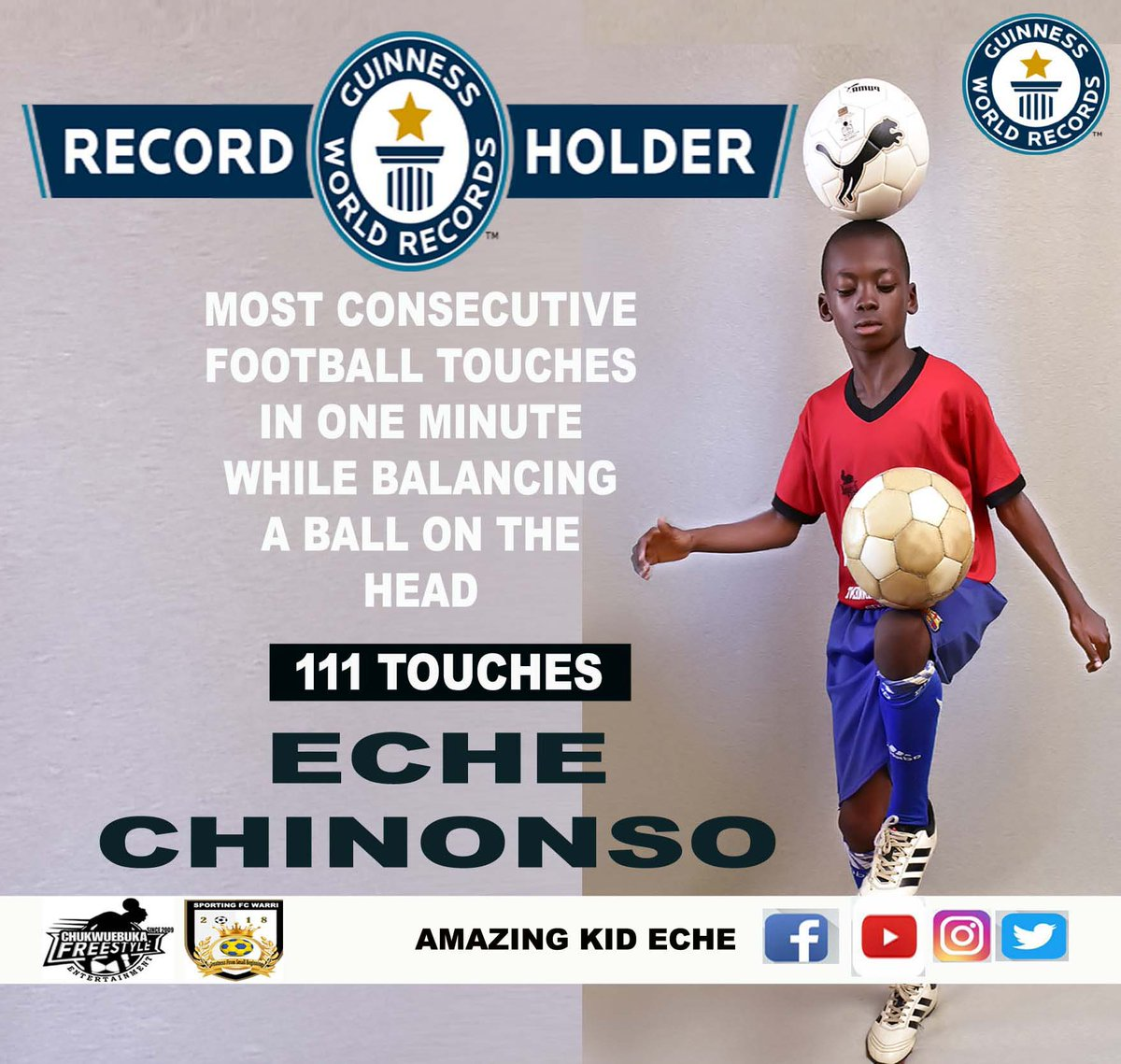 Image result for Eche chinonso