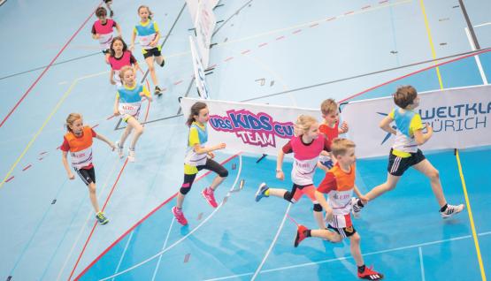 Am Sonntag startet unsere Jugi am UBS Kids Cup Teamwettkampf! Mehr dazu hier:  https://buff.ly/3ah9DDI #tvstein #wirsindstein #ubskidscup #nachwuchs #jugipic.twitter.com/Hz3n5VuEVt