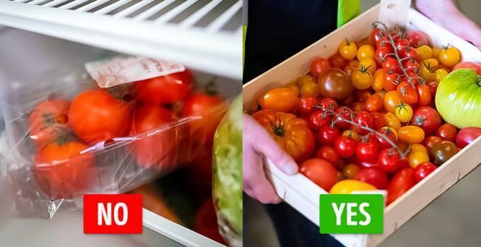 Những loại rau củ quả càng để tủ lạnh càng nhanhhỏng https://hottrend.news/nhung-loai-rau-cu-qua-cang-de-tu-lanh-cang-nhanh-hong/…pic.twitter.com/UoTVSiDvji