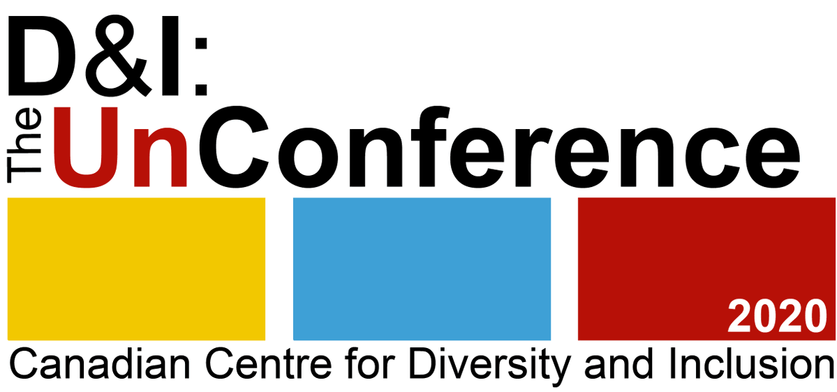 test Twitter Media - Check out our 2020 UnConference in one of 9 cities across Canada. This year's theme:  #culturalcompetence.  https://t.co/gURNjTFnkr #CDNdiversity #UnConference #interculturalcompetence  #culturalintelligence @CCDISocial https://t.co/sy55VmdKOV