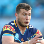 Kevin Proctor's plea to the Gold Coast Titans 🙏Robbie Farah comes out of retirement... sort of 😉Summer Slog 👉 https://t.co/EeyxHXlttv