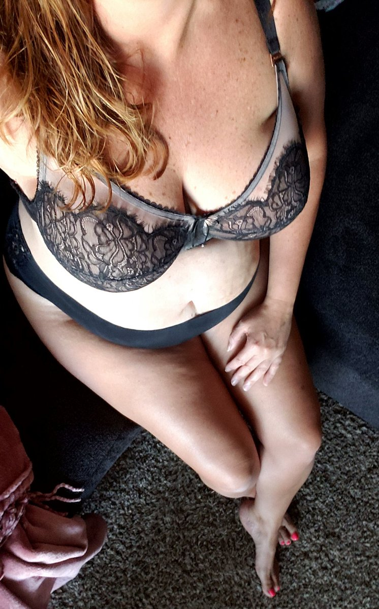 #ThursdayThoughts  So close to 10k. Help me get there. Like and retweet if you like seeing me daily. <br>http://pic.twitter.com/cD4m7O2AbK