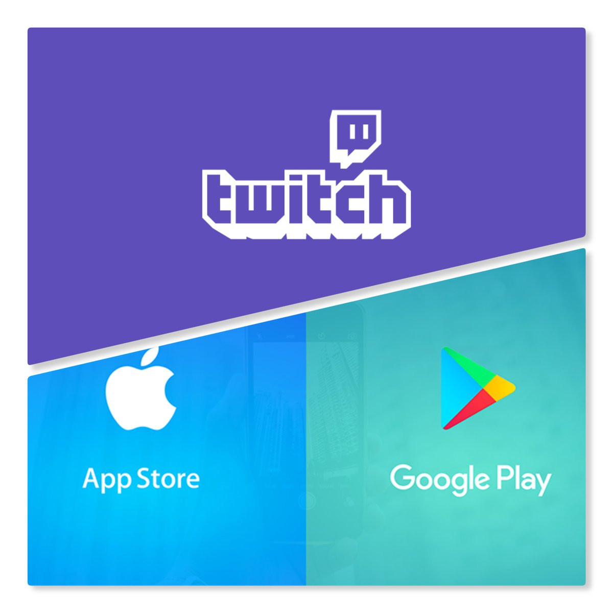 Ascolta e Guarda Radio FM Faleria:   Twitch: https://bit.ly/2OUQzTE Apple: https://apple.co/2pnGK5Y Android: https://bit.ly/2Bfybg7  #radiofm #radiofmfaleria #twitch #apple #android #iOS #dubstep #instagood #beat #beats #jamspic.twitter.com/o2bsmoDzyP