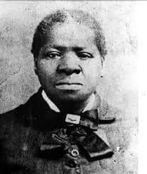 Sankofa Travelher On Twitter On This Day In 1891 Bridget Biddy Mason Passed Away Born Into Slavery She Was A Midwife Sued Her Master For Her And Her Families Freedom That Was