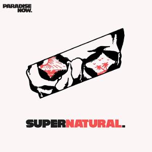 #NowPlaying Supernatural by Paradise Now on http://www.lookupradio.compic.twitter.com/KpvCc971VQ