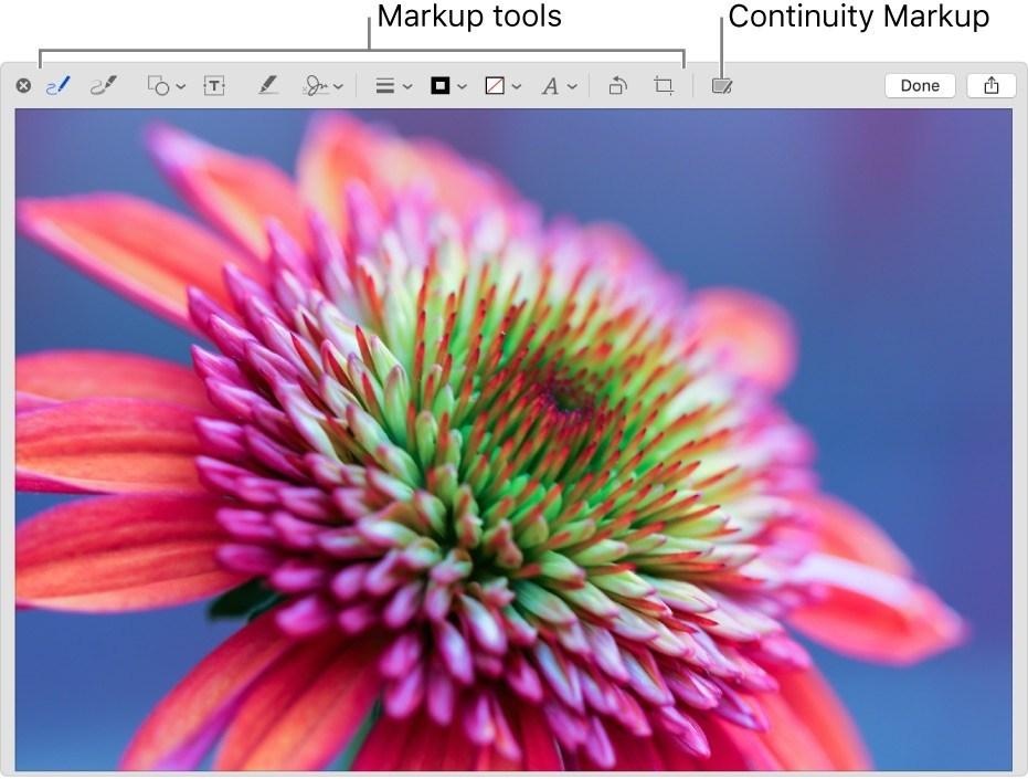 How to mark up documents on your Mac with iPhone or iPad using your Apple Pencil orfinger http://applebytecrunch.com/iphone/how-to-mark-up-documents-on-your-mac-with-iphone-or-ipad-using-your-apple-pencil-or-finger/…pic.twitter.com/tdKE9jAnAf