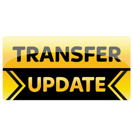 NEW SIGNING!!!!!!  We are pleased to announce the signing of @liamhowe25 from @Horndean_FC. Liam is a solid and dependable defensive midfielder who will go straight into Saturdays squad.  Again we thank Horndean for all their help with the quick transfer.  #UTL #TimeToClimb pic.twitter.com/p0Jhs2jjsC