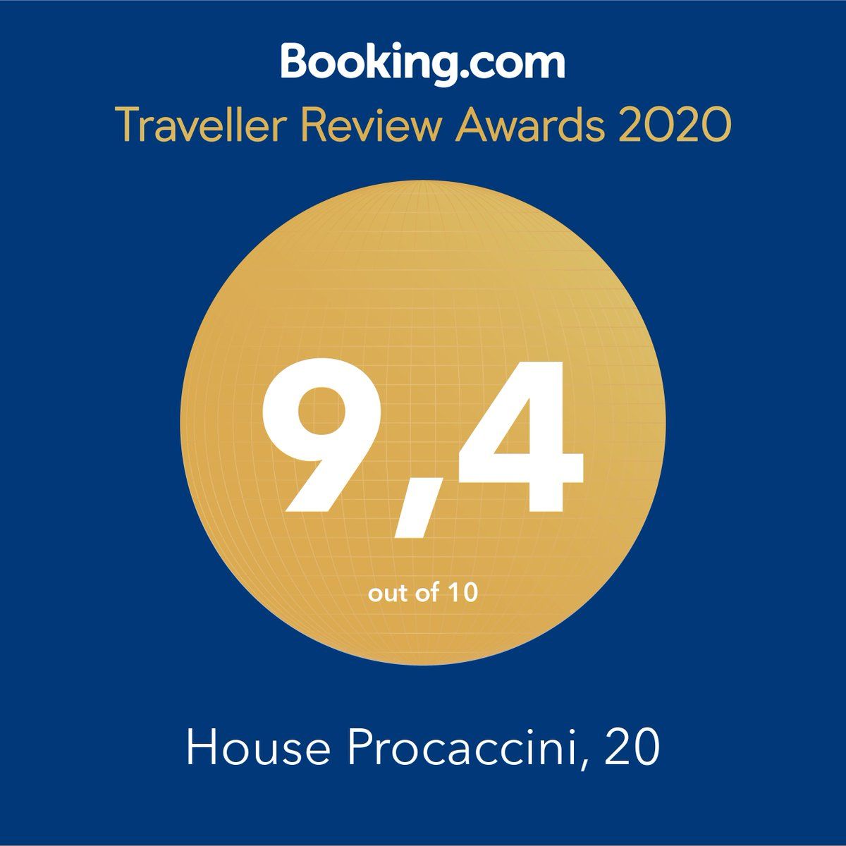 Traveller Review Awards 2020 https://t.co/LDS0rMw0rf