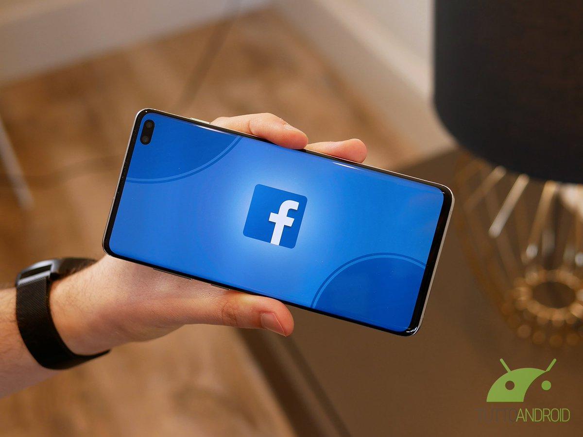 Facebook resta il social più amato dagli italiani ma Instagram incalza da vicino - #Facebook #resta #social #amato #dagli https://www.zazoom.it/2020-01-16/facebook-resta-il-social-piu-amato-dagli-italiani-ma-instagram-incalza-da-vicino/6127689/…