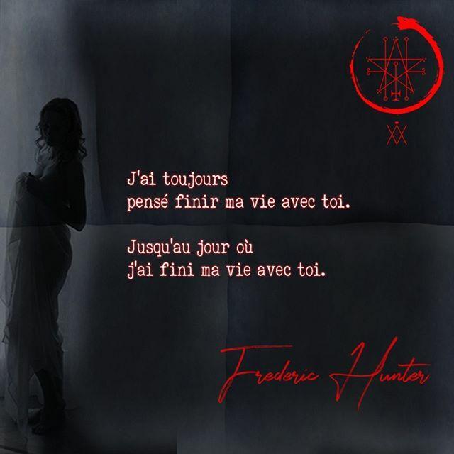 #citationdujour #citationamour #amour #toi #mots #ecriture #ecrire #auteur #ecrivain #poeme #poesie #citation #citations #aphorisme #jetaime #poetsofinstagram #poetsofig #instapoet #instaquote #instapoetry #frenchpoetry #poetepic.twitter.com/jI0BwlPJTn