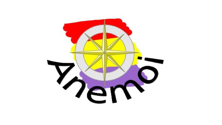 Resultado de imagen de anemoi organizacion de militares