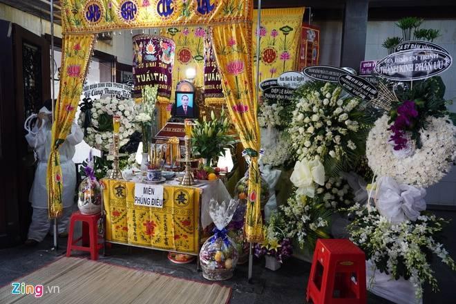 Những ngày cuối đời của cựu thành viên nhómMTV https://hottrend.news/nhung-ngay-cuoi-doi-cua-cuu-thanh-vien-nhom-mtv/…pic.twitter.com/eXaKeN0PER