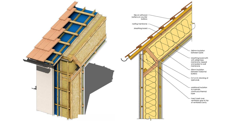 Passivhaus Detailing and Design: A Complete Guide for Architects: https://arc.ht/2Cm9ejApic.twitter.com/A0rawxDhOz