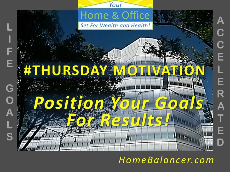 Energize Your Thursday!  Visit http://bit.ly/2QDHlKn #alwayslearning #millionairementor #beyourownboss #bosschi #ambition #BusinessStrategy #BusinessIntelligence #luxuryhome #digitalmarketing #designinfluencer #influencermarketing #business #homeimprovement #Housepic.twitter.com/MgUR9HftqU
