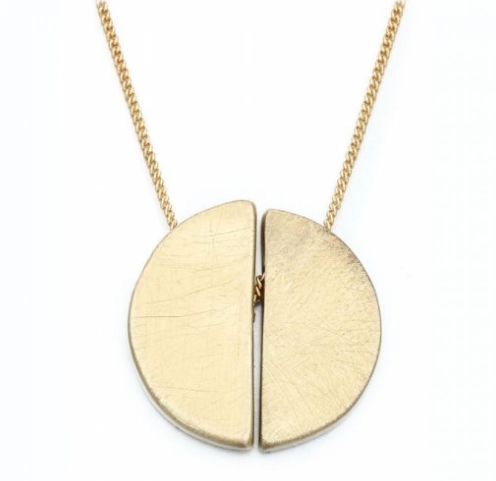 Women's Minimalist Style Coffee Bean Necklace #jewelry #jewellery #jewels #jewelery #jewelrylover #jewel #jewelryforsale #jewelleryaddict #jewelrydesign #jewelrylovers #jewelrydesigner #jewelryaddict #jewelryartist #jewelrymaking #jewellry #jewelers #jewelryoftheday #jewelryboxpic.twitter.com/fxbXiSK9EE