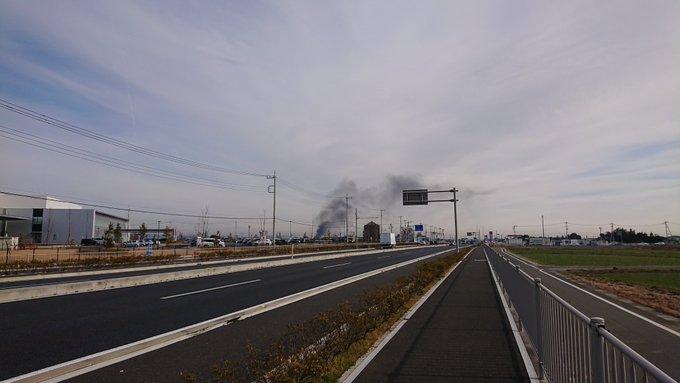 伊勢崎 ガソリン スタンド