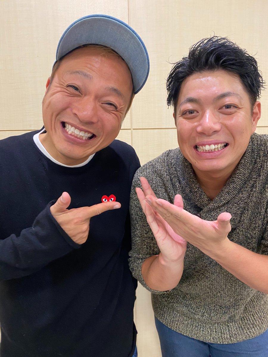 【ラブすぽ】トークショー ー アメブロを更新しました#高木勇人#最高の出会い