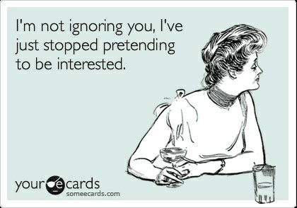 @Nucgirl75 To the trolls..