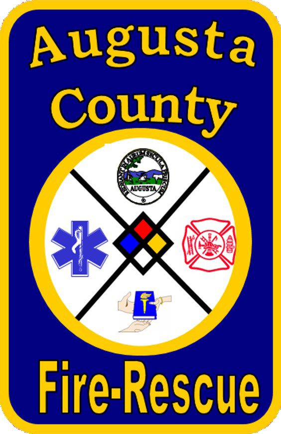 No Cost MCIM I & II Training; Augusta County Fire Rescue Training Center  https://www. csems.org/no-cost-mcim-i -augusta-county-fire-rescue-training-center/   … <br>http://pic.twitter.com/GxWAkzLbc5