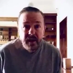 Plenty of people have rallied around Leeds Rhinos legend Rob Burrow after his MND diagnosis👏... including Ricky Gervais!😏Check out his hilarious message😂👉https://t.co/m8vKyQ9djJ