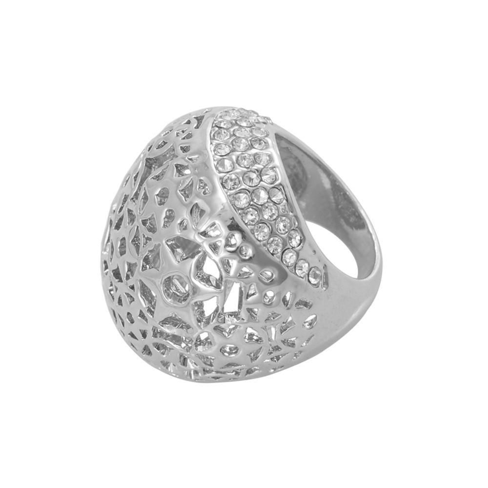 OAKLYN - Big Cocktail Fashion Statement Ring - http://bit.ly/2Z3MMol   #etsyshopowner #summerfashion #indiebusiness #jewelryforsale #jewelryoftheday #postofthedaypic.twitter.com/aMGY9KHWdE