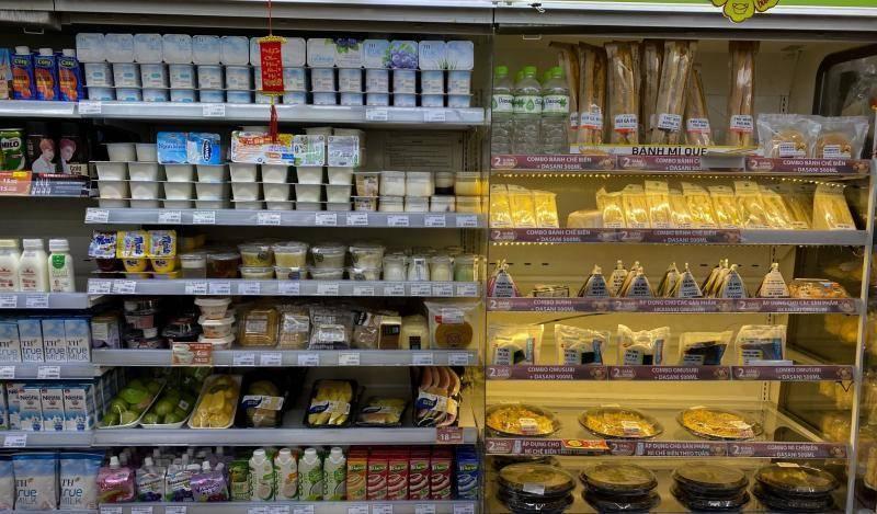 10 điều bạn cần chú ý khi mua hàng ở siêu thị, cửa hàng tiệnlợi https://hottrend.news/10-dieu-ban-can-chu-y-khi-mua-hang-o-sieu-thi-cua-hang-tien-loi/…pic.twitter.com/OjlNEJtXlD