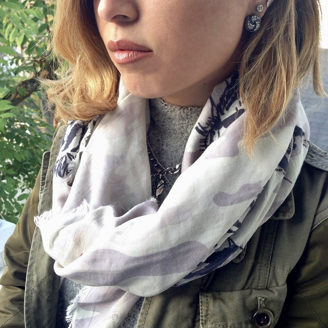 #Winter was made for luxe #layers like these… #scarf #scarves #leighluca #camoscarf #tigerscarf #favoritescarf #scarfweather #winterstyle #layeredlook #winterscarf #boera #liveboera #leighandluca http://leighluca.com/pages/shop?id_category=39…pic.twitter.com/e1H76ZXTTi