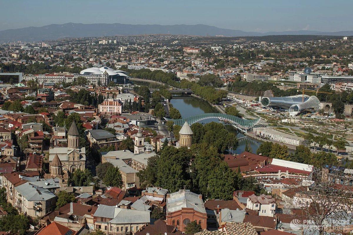 картинки кланов в тбилиси это древнее сельскохозяйственное